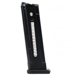 ISSC Firearms ISSC M22 Spare 10rd Magazine