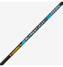 Gold Tip Gold Tip Kinetic Kaos 340