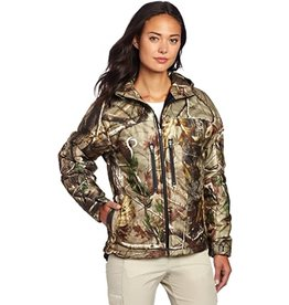 Prois Ladies Prois Jacket - Large