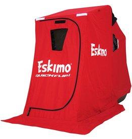 Eskimo Flip Style Shelter Quick Flip 1 man