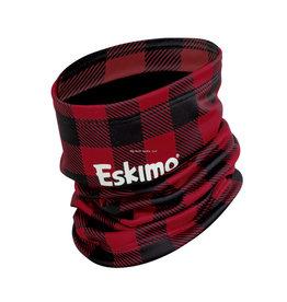 Eskimo Eskimo 315390101010 Fleece Neck Gaiter