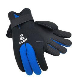 CLAM Clam 12249 Neoprene Fishing Glove - Med