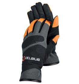 Celsius CEL-IFG-LG Ins Lightwght Glove L/Xl (191504)