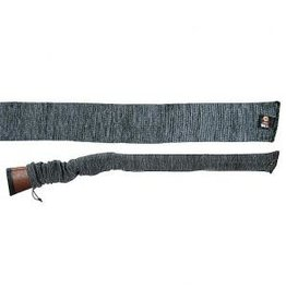 "Allen Allen 131 Knit Gun Sock 52"" For Shotgun or Scopes Gray"