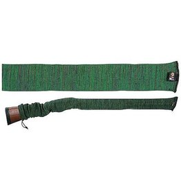 Allen Allen 133 Gun Sock 52 In Length 3 3/4 In Wide Heather Green
