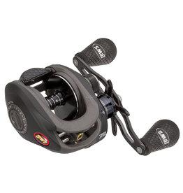 Lews Lews SuperDuty 300 Speed Spool 6.4:1 - LH