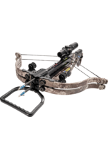 Excalibur Excalibur TwinStrike