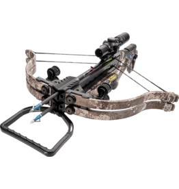 Excalibur Excalibur TwinStrike ( Mobuc)