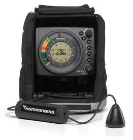 humminbird Humminbird ICE-55