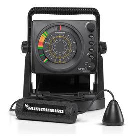 humminbird Humminbird ICE-35