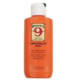 Hoppe's Hoppes Gun Lubricating Oil 2.25 fl. oz