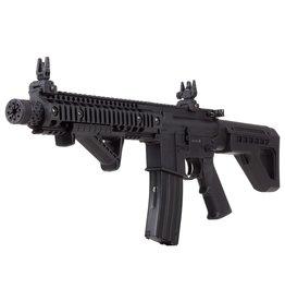Crosman Crosman DPMS SBR Full-Auto BB Rifle