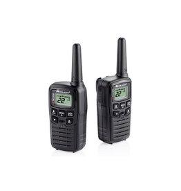 Midland Radio Midland T10 Two-Way Radio