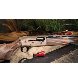 "Beretta Beretta A400 Xplor Action 12GA 28"" BBL 3"" Chamber. Includes 3 chokes & hard case"