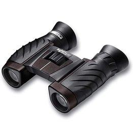 Steiner Steiner Safari UltraSharp 8x22 Binoculars