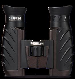 Steiner Steiner Safari UltraSharp 10x26 Binoculars