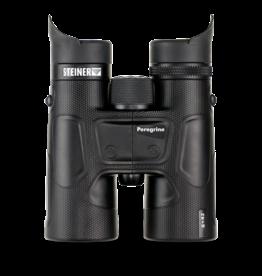 Steiner Steiner 8x42 Peregrine Binoculars