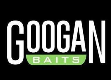 Googan