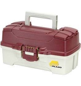 Plano Plano Tackle Box - 1 Tray
