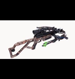 Excalibur Excalibur Micro 360TD QLT Break Up Camo/tac-zone scope