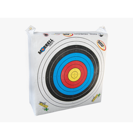 MORRELL MFG INC Morrell  NASP Youth field point target up to 35lbs. only