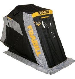 Frabill Frabill 640100 Shelter Recon 100
