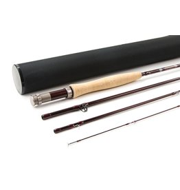 St Croix St Croix Imperial USA Fly Rod (4 piece)