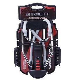 Barnett Barnett 17018 Black Widow Sling Shot