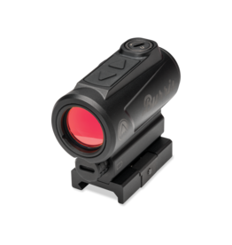 BURRIS Burris Fastfire RD 2 MOA Red Dot