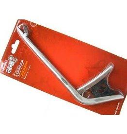 Berkley Berkley Stainless Steel Hook Remover