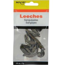 Magic Magic Leeches