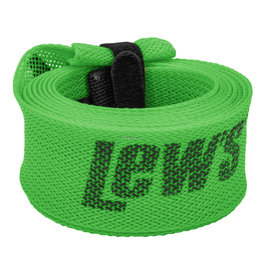 Lews Lew's Speed Sock For Spinning 6'6-7'2