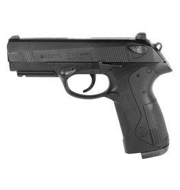 Beretta BERETTA PX4 STORM C02 BB Or Pellet Pistol w/ Blowback - 380 FPS
