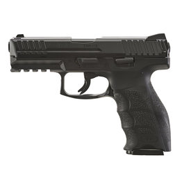 H&K HK VP9 w/ blowback co2 bb 350 fps