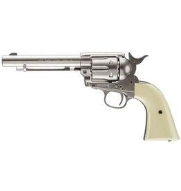 Colt Colt Peacemaker .177 BB 410FPS Single-Action