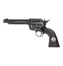 Colt John Wayne Duke .177 Pellet Nickel 380 fps