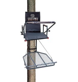 Big Dog Big Dog Retriever Hang -On Treestand