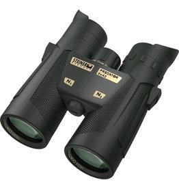 Steiner Steiner Predator 8x42 Binoculars