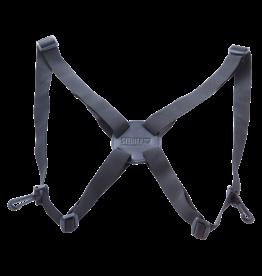 Steiner Steiner Comfort Binocular Harness