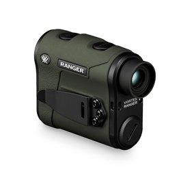 Vortex Vortex Ranger 1800 Laser Rangefinder RRF-181
