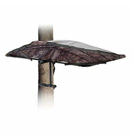 Big Dog Big Dog BDUSC-050 Univ Roof Kit XL 32x50 Arched Roof Cover And Kit