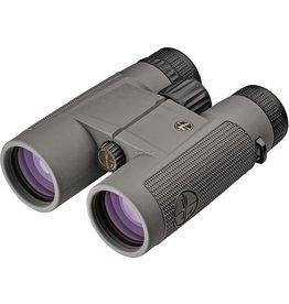 Leupold Leupold 173787 BX-1 McKenzie Binoculars, 8x42mm Shadow Gray