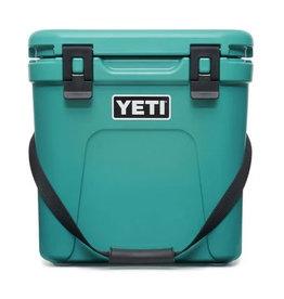 Yeti Yeti Roadie 24 Cooler AQUIFER BLUE