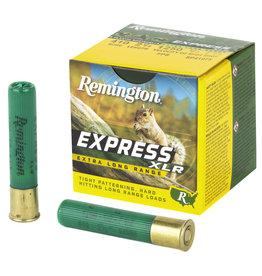 """Remington Remington 410 GA Express XLR 2.5"""" 1250 fps 1/2oz 7.5 Shot"""