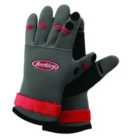 Berkley Berkley BTNFGG Fish Grip Gloves Neoprene