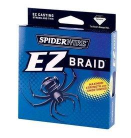 Spiderwire Line 20Lb 110yd Moss Green Spiderwire SEZB20G-110 EZ Braid