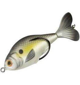 Lunkerhunt Lunkerhunt Prop Fish - Gizzard