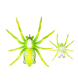 Lunkerhunt Lunkerhunt Lspider03 Phantom Spider