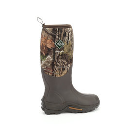 Muck WDM-MOCT Men's Woody Max Size 8