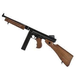 Umarex Legends M1A1 Thompson SMG 435FPS 30Rnd Mag